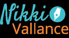 Nikki Vallance